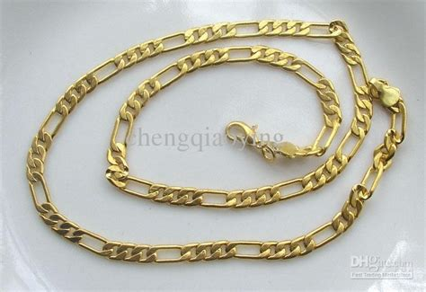 chain designs mens gold jewelry designers already4fternoon org
