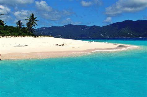 beaches florida florida travel guide