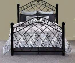 Wrought Iron Bedroom Set Wrought Iron Beds And Bedroom Sets By Wrought Iron Worx