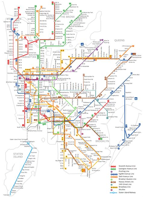 Visval Metro Brown 100 metro map solution conceptdraw mountain u2013 restaurant reviews coupons and