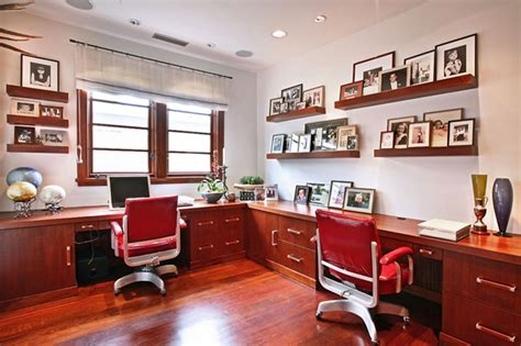 Office Space Zillow Creating A Homework Station That Gets Top Marks Zillow