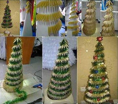 christmas diy cracking christmas decorations
