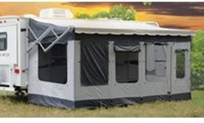 rv awning screen room answer to how do i add a screen room to my rv s awning i