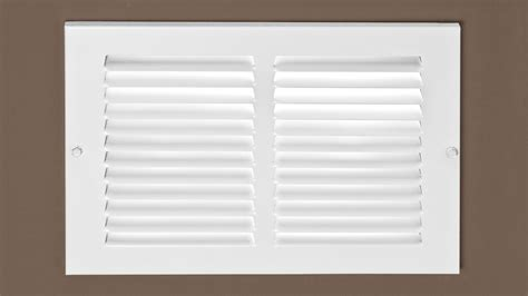 cabinet door air vents ceiling vents office ceiling vent covers lovely ventline