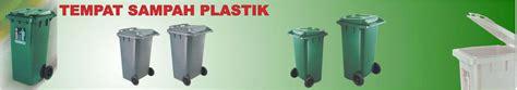 Teko Tempat Air Minuman 22 Liter Water Jug Gelas Ukur Slvshopeegrosir rabbit jaya plastik indonesia jual produk plastik jakarta