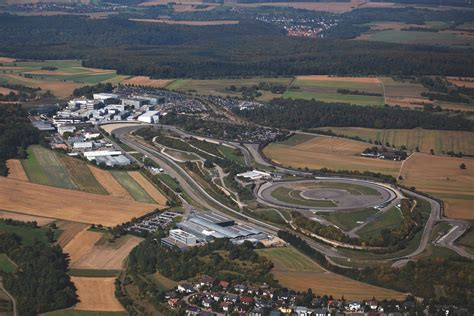 mar test test track what goes on at weissach total 911