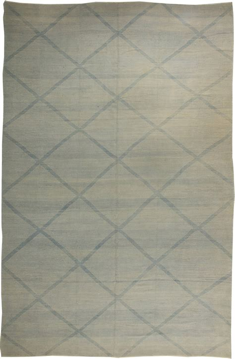 Deux Rugs by Blue Deux Rug Ii N10867 By Doris Leslie Blau
