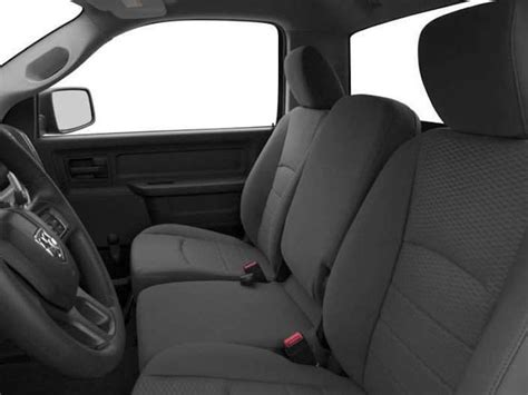 what car has the most comfortable front seats 10 top vehicles with a front bench seat autobytel com