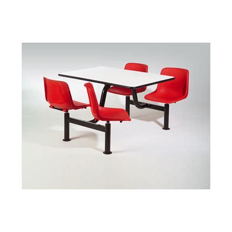 tavoli pieghevoli con sedie incorporate tavoli con sedie incorporate belca