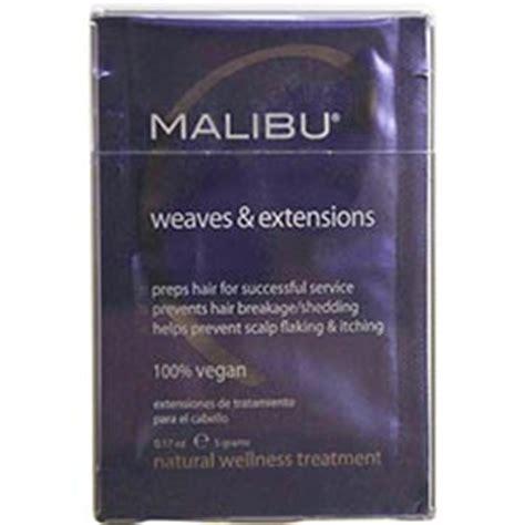 malibi hair treatment at home malibu hair care weaves and extensions natural wellness