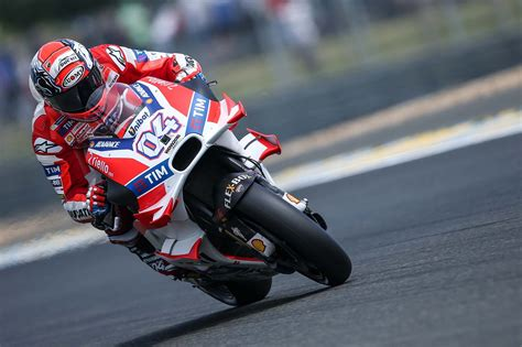 winglet motor makin gila indobikermags
