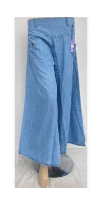 Celana Batik Wanita Modern 120 Iu baju wanita model baju batik wanita baju muslim terbaru modern grosir