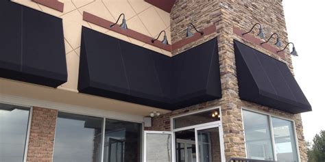 Awning Care Professionals by Home Kreider S Canvas Service Inc