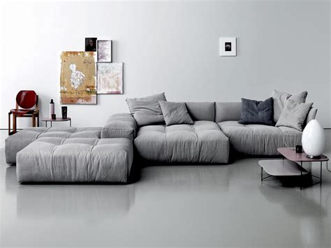 the couches pixel sofa