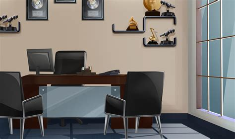 The Office Desk Episode Backgrounds And Search On