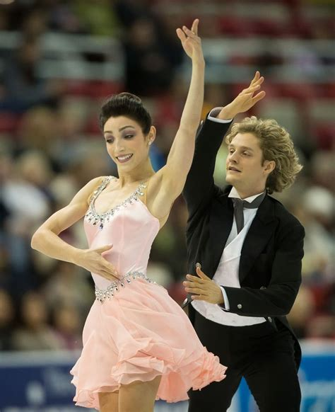 meryl davis charlie white americas ice dancing meryl davis and charlie white ice dancing costume