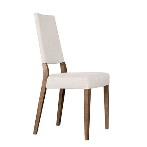 Ana Dining Chair Home Envy Furnishings Solid Wood Dining Chair Store