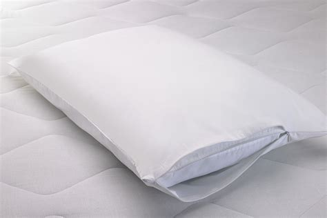 What Pillows Does Hton Inn Use by Feather Pillow Shop Garden Inn