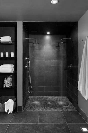 badkamer mat zwart wit inspiratie nodig voor je badkamer bekijk d 233 badkamer