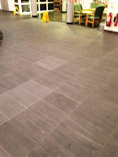 Cottingham Flooring work history east tile doctor