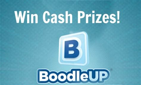 Free Games To Win Money And Prizes - boodleup win cash prizes gift cards coupons southern savers