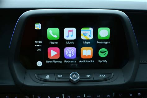 Apple Carplay | apple carplay review a useful companion even in its