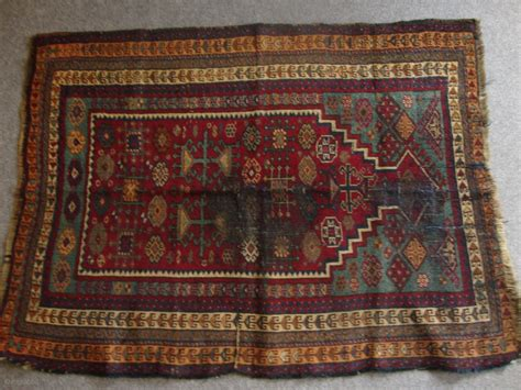 Arman Rugs by Anatolia Antique Turkish Rug Antolia 4 5 Quot X 3 2 Quot 135