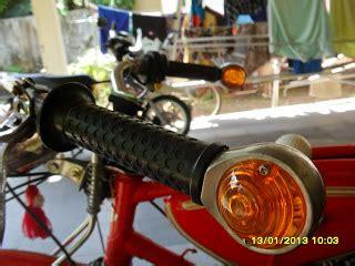 Stempel Tema Buah baranghobi sepeda bermesin stempel merk harley davidson