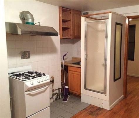 costo appartamenti new york abitare a new york l appartamento pi 249 triste mondo