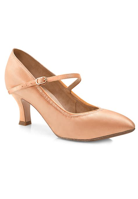 ballroom shoes capezio alyssa ballroom shoes shoes