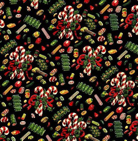 printable chocolate wrapping paper 1950s christmas wrapping paper christmas candy design