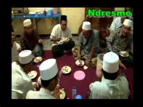 film nabi muhammad saw terbaru banjari sholawat maulid nabi muhammad saw di ndresmo