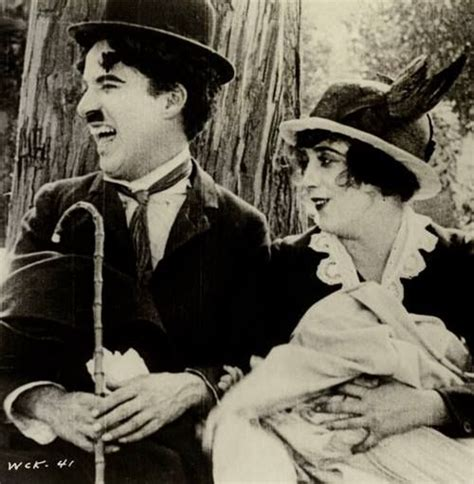 early life charlie chaplin 148 best mabel normond images on pinterest charlie