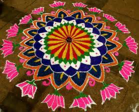 Home Design 3d Gold Version rangoli colour art flickr photo sharing