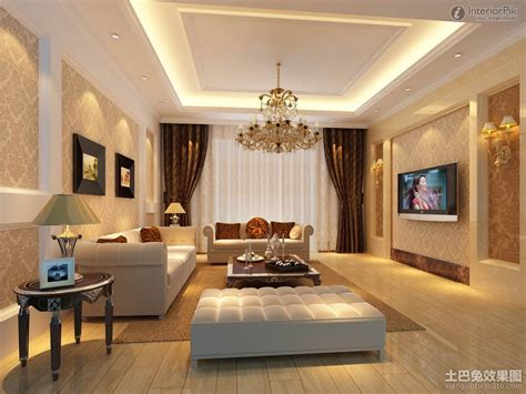 Living Room Tv Set Interior Design Living Room Tv Designs Savwi