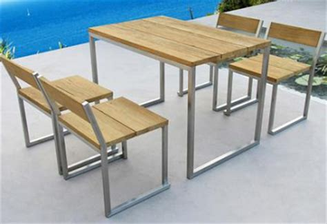 Kursi Warkop 10 desain meja dan kursi buat warung kedai kopi murah