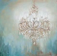 painting of chandelier 1000 images about arts painting on monet
