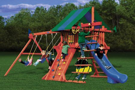 playnation swing set pin by playnation com on swing sets pinterest