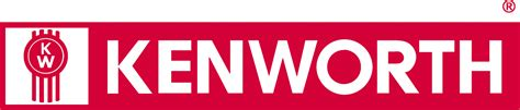 kenworth company kenworth names 2013 dealer council enhances excellent