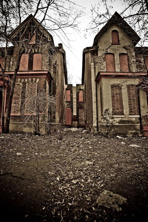 cool abandoned places 44 best images about cool abandoned places on pinterest