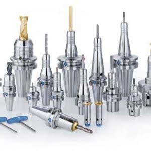 Big Kaiser Unilock Unilock 5 Axis Modular Systems Cutting Tool Engineering