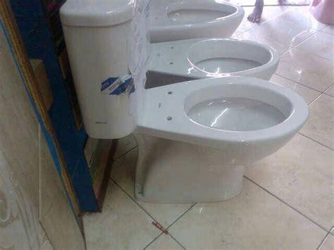 Shower By Toko Budi Mulyo jual closet duduk toto cw 421 j toko budi mulyo