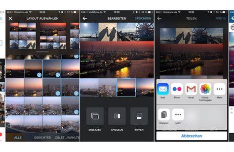 instagram neues layout layout und weitere neuigkeiten rund um instagram