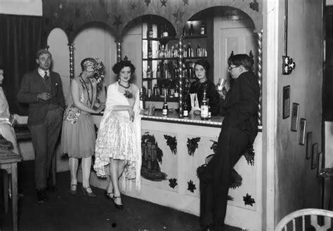 prohibition haircut names criticizing gatsby may 2010