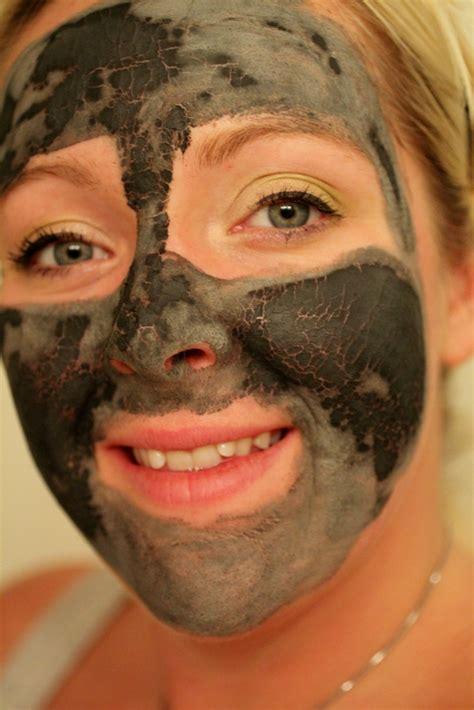 Mask Powder Kefir Masker Kefir Bubuk kombucha clay mask cultured food