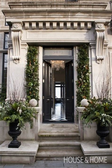 beautiful front entry windows and doors pinterest
