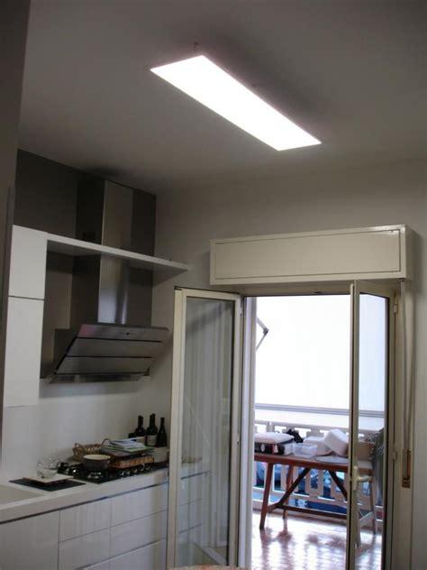 illuminazione sottopensili cucina illuminazione sottopensili cucina 85 images