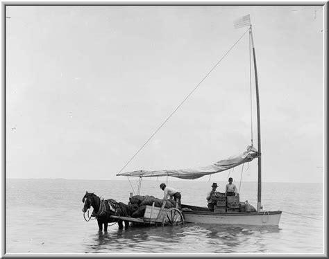 boat trader west coast 17 best images about sharpie 2 on pinterest boat plans