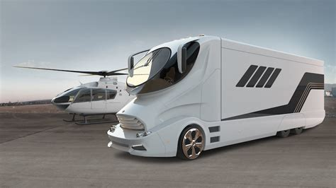 marchi mobile marchi mobile elemment palazzo superior total design reviews