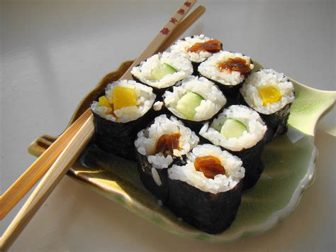 vegetables used in sushi vitamin b12 and plant based diets philpott s food